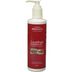 Ecoshield Leather Conditioner found on Bargain Bro Philippines from templeandwebster.com.au for $17.28