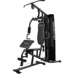 Powertrain Multi Station Home Gym
