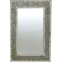 Rustic Brennan Mirror found on Bargain Bro Philippines from templeandwebster.com.au for $184.22