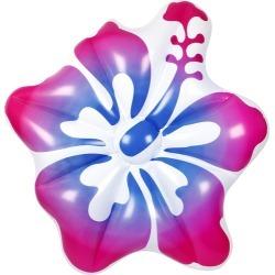 Hibiscus Air Lounge Pink