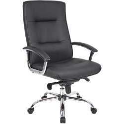 Georgia Office Chair found on Bargain Bro India from templeandwebster.com.au for $204.76