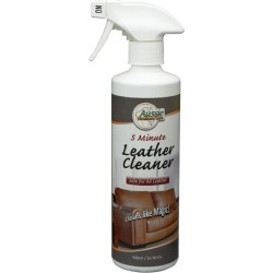 Leather Cleaner found on Bargain Bro India from templeandwebster.com.au for $21.08