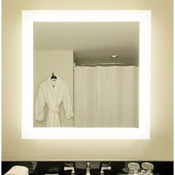 S Range Backlit Mirror found on Bargain Bro Philippines from templeandwebster.com.au for $636.20
