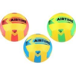 3 Piece Volleyball Set