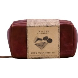 Premium Shoe Leather Cleaning Kit found on Bargain Bro India from templeandwebster.com.au for $27.14