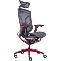 Pace GTCHAIR DV-10E Ergonomic Gaming Chair