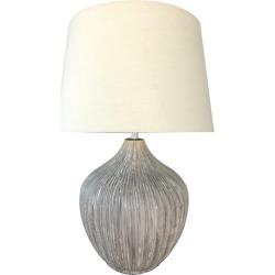 Henry Ceramic Table Lamp