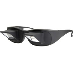 Lazy Readers Glasses found on Bargain Bro India from templeandwebster.com.au for $18.31