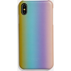 Coach Iphone Xs Max Case With Ombre found on Bargain Bro UK from coach stores limited