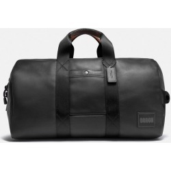 Pacer Duffle 45 in Black found on Bargain Bro UK from coach stores limited