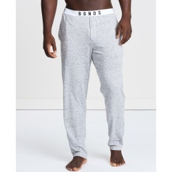 Bonds - Comfy Livin' Jersey Pants Men's - Sleepwear (Lazy Marle) Comfy Livin' Jersey Pants - Men's found on Bargain Bro Philippines from THE ICONIC for $30.78
