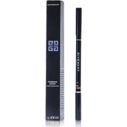 Givenchy Eyebrow Show Powdery Eyebrow Pencil - #3 Blonde Show 1.1g/0.03oz found on Bargain Bro Philippines from Strawberry Cosmetics for $24.00