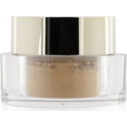 Clarins Poudre Multi Eclat Mineral Loose Powder - # 02 Medium 30g/1oz