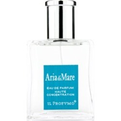 Il Profvmo Aria Di Mare Eau De Parfum Spray (Haute Concentration) 100ml/3.4oz