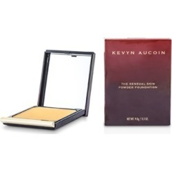 Kevyn Aucoin The Sensual Skin Powder Foundation - # PF06 9g/0.3oz