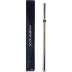 Dolce & Gabbana The Lipliner Precision Lipliner - # 11 Berry 1.88g/0.066oz found on Bargain Bro Philippines from Strawberry Cosmetics for $30.50