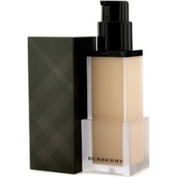 Burberry Velvet Foundation Long Wear Fluid Foundation - Trench No. 203 30ml/1oz found on Bargain Bro India from Strawberry Cosmetics for $75.00