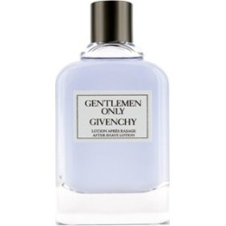 Givenchy Gentlemen Only After Shave Lotion 100ml/3.3oz found on Bargain Bro Philippines from Strawberry Cosmetics for $41.00