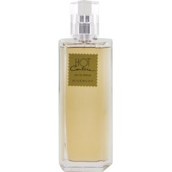 Givenchy Hot Couture Eau De Parfum Spray 100ml/3.4oz found on Bargain Bro India from Strawberry Cosmetics for $109.50