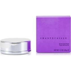Chantecaille Talc Free Loose Powder - Subtle 28g/1.2oz found on Bargain Bro India from Strawberry Cosmetics for $80.50