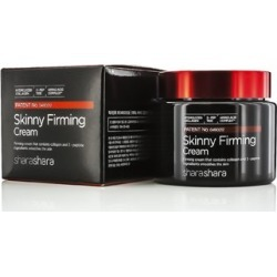 Shara Shara Skinny Firming Cream 100ml/3.38oz