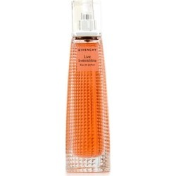 Givenchy Live Irresistible Eau De Parfum Spray 75ml/2.5oz found on Bargain Bro India from Strawberry Cosmetics for $97.00