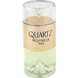 Molyneux Quartz Eau De Parfum Spray 50ml/1.7oz