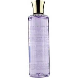 Fashion Fair Deep Pore Astringent (For Normal to Oily Skin) 236ml/8oz