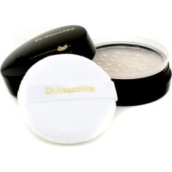 Dr. Hauschka Translucent Face Powder (Loose For All Skin) 12g/0.4oz