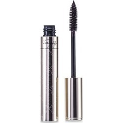 By Terry Mascara Terrybly Growth Booster Mascara - # 2 Moka Brown 8ml/0.27oz found on MODAPINS from Strawberry Cosmetics for USD $48.00