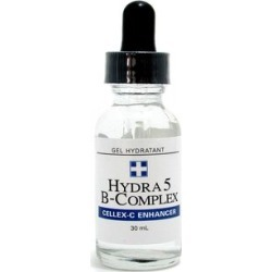Cellex-C Enhancers Hydra 5 B-Complex 30ml/1oz