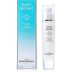 Methode Jeanne Piaubert Basic Instant Perfecting Facial Concentrate 30ml/1oz found on Bargain Bro Philippines from Strawberry Cosmetics for $54.00