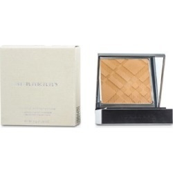 Burberry Sheer Foundation Luminous Compact Foundation - Trench No. 11 8g/0.28oz found on Bargain Bro Philippines from Strawberry Cosmetics for $53.00