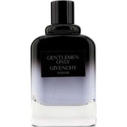 Givenchy Gentlemen Only Intense Eau De Toilette Spray 100ml/3.3oz found on Bargain Bro Philippines from Strawberry Cosmetics for $93.00