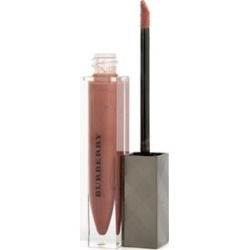 Burberry Lip Glow Natural Lip Gloss - # No. 11 Heather Rose 6ml/0.2oz found on Bargain Bro Philippines from Strawberry Cosmetics for $38.50