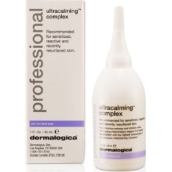 Dermalogica UltraCalming Complex (Salon Size) 30ml/1oz