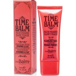 TheBalm TimeBalm Face Primer 30ml/1oz found on MODAPINS from Strawberry Cosmetics for USD $29.00