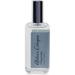 Atelier Cologne Oolang Infini Cologne Absolue Spray 30ml/1oz found on MODAPINS from Strawberry Cosmetics for USD $76.50