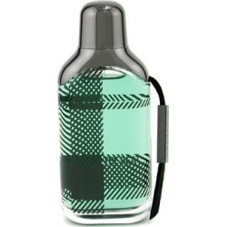 Burberry The Beat For Men Eau De Toilette Spray 50ml/1.7oz found on Bargain Bro Philippines from Strawberry Cosmetics for $41.00