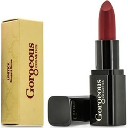 Gorgeous Cosmetics Lipstick - #Persuasion 4g/0.14oz