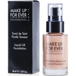 Make Up For Ever Liquid Lift Foundation - #7 (Pink) 30ml/1.01oz