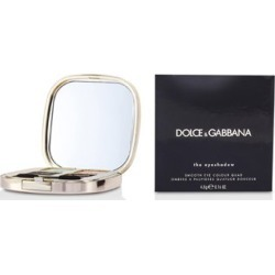 Dolce & Gabbana The Eyeshadow Smooth Eye Colour Quad - # 155 Fabulous 4.8g/0.16oz found on Bargain Bro Philippines from Strawberry Cosmetics for $59.50