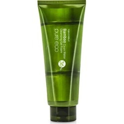 TonyMoly Pure Eco Bamboo Clean Water Cleansing Gel Foam 300g/10.58oz