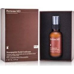 Perricone MD Neuropeptide Facial Conformer 59ml/2oz found on Bargain Bro India from Strawberry Cosmetics for $486.39