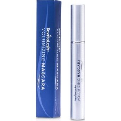 RevitaLash RevitaLash Mascara - # Raven 7.39ml/0.25oz