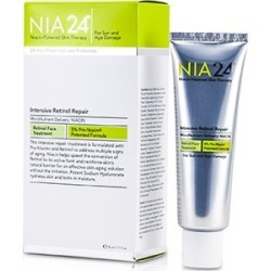 NIA24 Intensive Retinol Repair (Face Treatment) 50ml/1.7oz