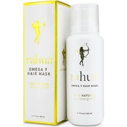 Rahua Omega 9 Hair Mask 200ml/7oz