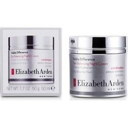 Elizabeth Arden Visible Difference Skin Balancing Night Cream (Combination Skin) 50ml/1.7oz