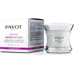 Payot Perform Lift Jour - For Mature Skins 50ml/1.6oz found on Bargain Bro India from Strawberry Cosmetics for $80.50