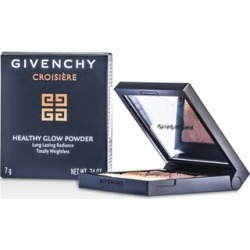Givenchy Healthy Glow Powder - # 2 Douce Croisiere 7g/0.24oz